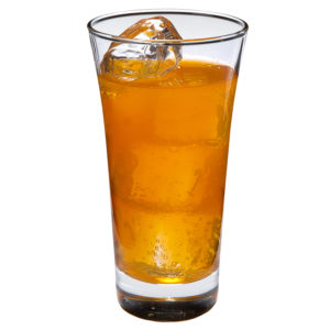 0338AL Barman Beverage 13 oz