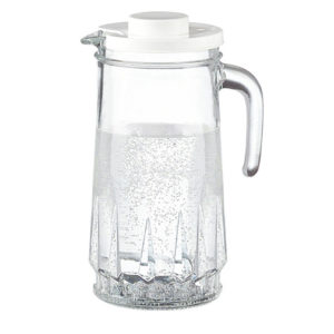 3573AL Prisma Pitcher 53 oz