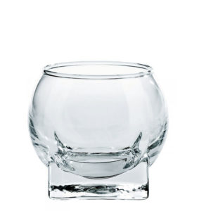 C76712 Carat Mini Brandy Glass 4 oz