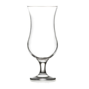FST593 Fiesta Cocktail Glass 15.5 oz