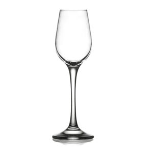 POM536 Poem Champagne Glass 7.5 oz
