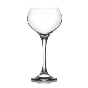 POM575 Poem Wine Glass 12.5 oz