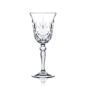 R23848 Melodia Sherry Glass 5.5 oz