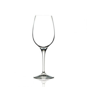 R25141 Invino Wine 12.75 oz