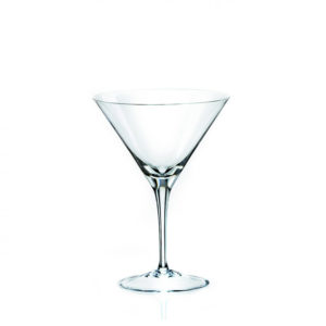 R25343 Invino Martini 12 oz