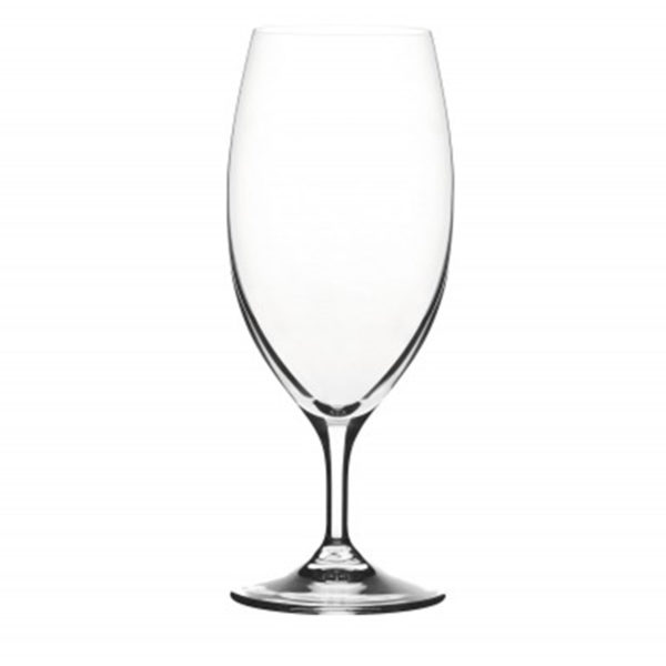 R25404 Daily Beer Glass 14.5 oz