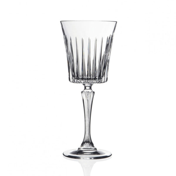 R25879  Timeless Water Goblet 10 oz
