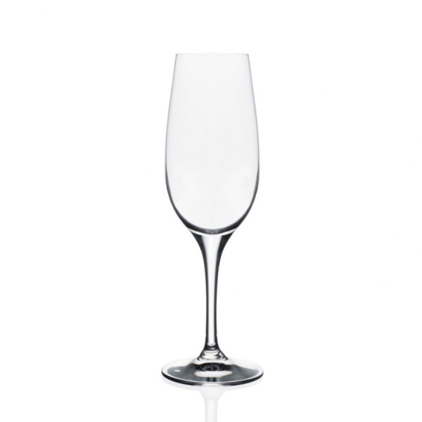 R45467 Daily Champagne Flute 6.25 oz