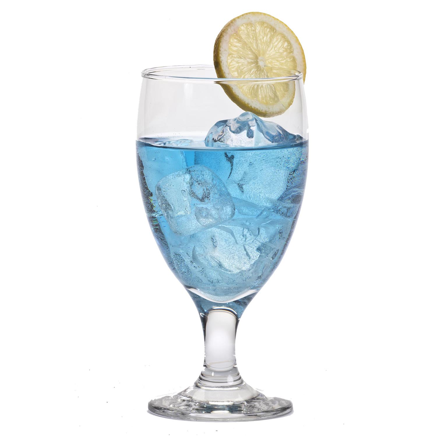 55656 Passion Water Glass 16 oz
